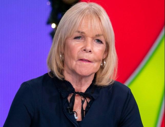 Linda Robson has announced her return to Loose Women