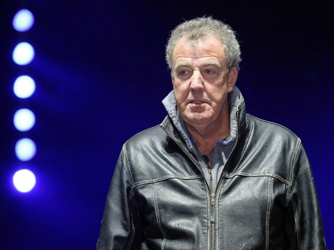 Jeremy Clarkson 'can't bear to watch' Top Gear after being axed from BBC series