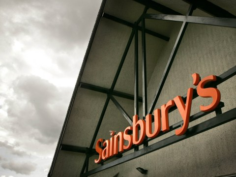 When is the next Sainsbury's TU clothing 25% off sale?