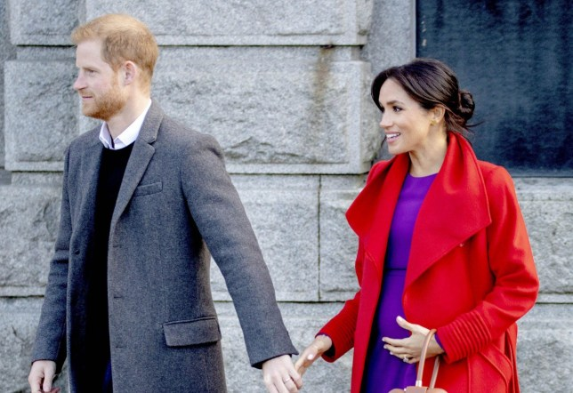 royal baby odds say harry and meghan will have a girl called diana metro news royal baby odds say harry and meghan