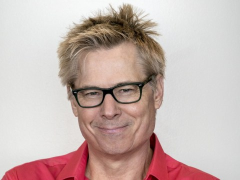 Who is Kato Kaelin and what he does now as he joins Celebrity Big Brother US cast?