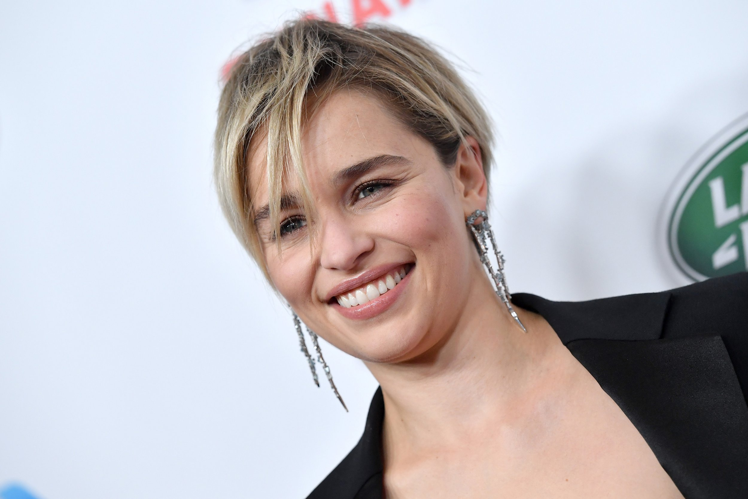 Game Of Thrones' Emilia Clarke reveals double brain aneurysm ordeal: 'I asked medical staff to let me die'
