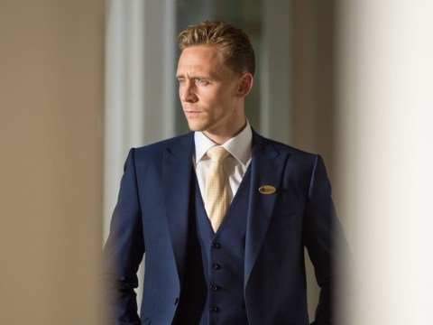 Tom Hiddleston has a lot of questions ahead of The Night Manager series 2 that need answering