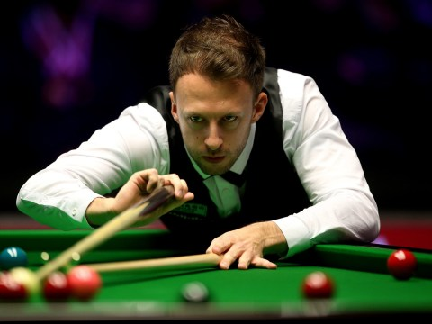 Judd Trump beats Neil Robertson to set up Ronnie O'Sullivan clash in Masters final
