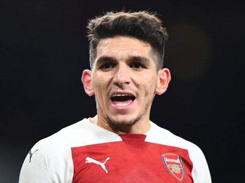 Why Unai Emery is not starting Lucas Torreira in every game for Arsenal
