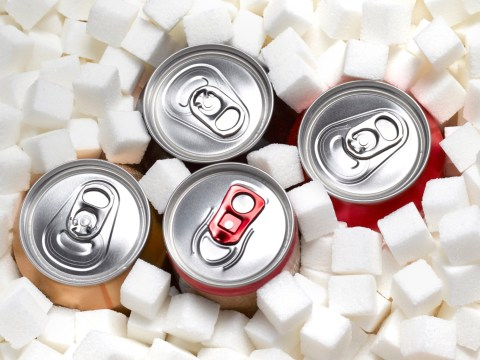 Sugary drinks 'significantly associated with risk of cancer' warns new study