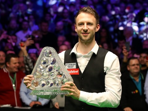The Masters snooker 2020 draw, schedule, odds, tickets, prize money and TV channel