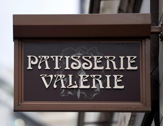 File photo dated 18/05/16 of a Patisserie Valerie sign in central London. Patisserie Valerie has said it is still locked in talks with its lenders as the future of the cake chain remains in doubt amid an accounting scandal. PRESS ASSOCIATION Photo. Issue date: Monday January 21, 2019. The firm said in a brief update that it is in discussions with HSBC and Barclays to extend a standstill agreement on its debts which expired last week. See PA story CITY Patisserie. Photo credit should read: Lauren Hurley/PA Wire