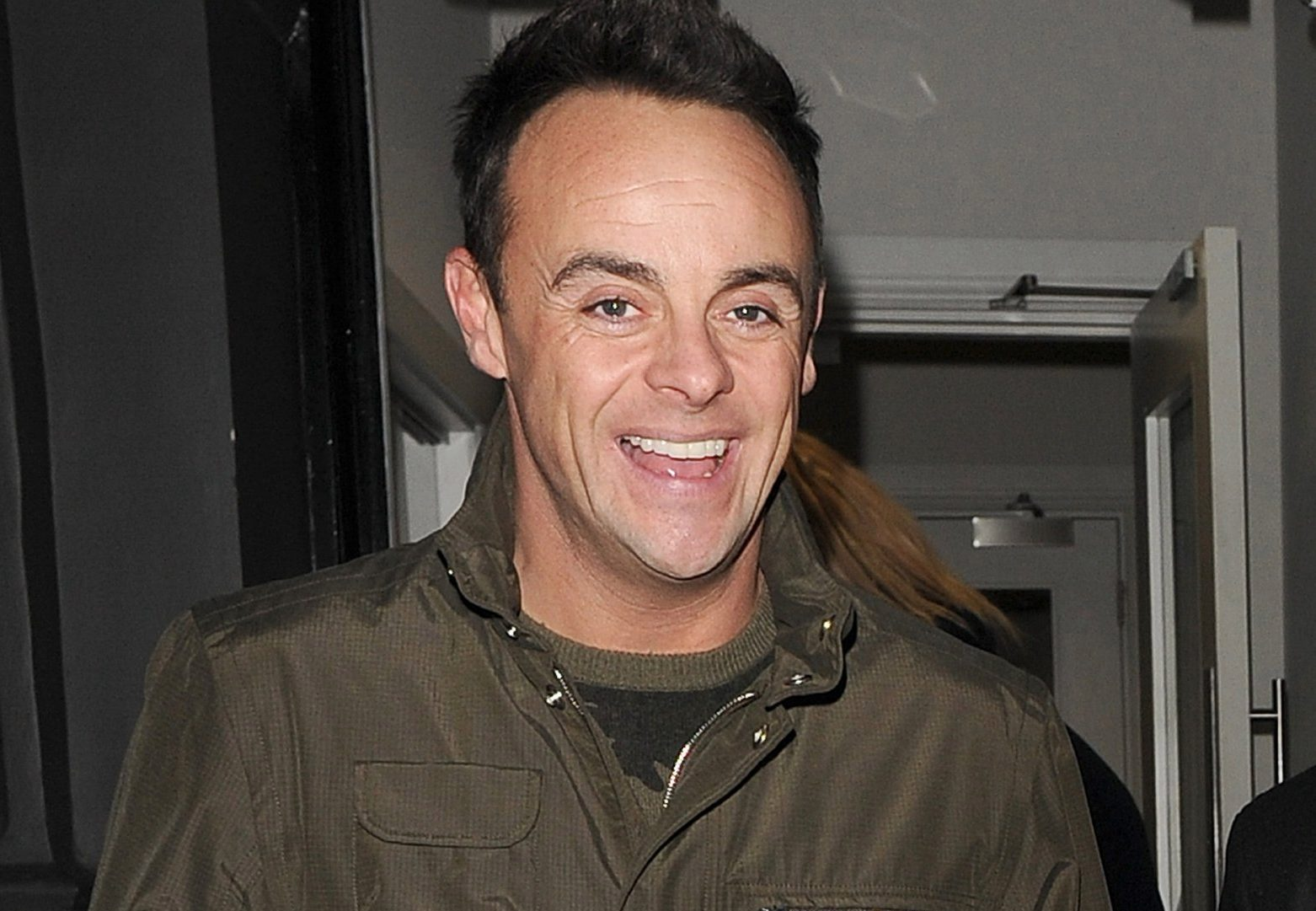 Ant McPartlin's struggle with addiction to be explored in Channel 5 documentary