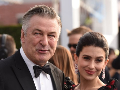 Alec Baldwin's wife Hilaria puts troll in their place after they call personal note on miscarriage 'annoying'