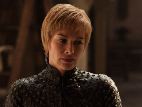 Game Of Thrones star Lena Headey reveals her 'tedious' final day as Cersei