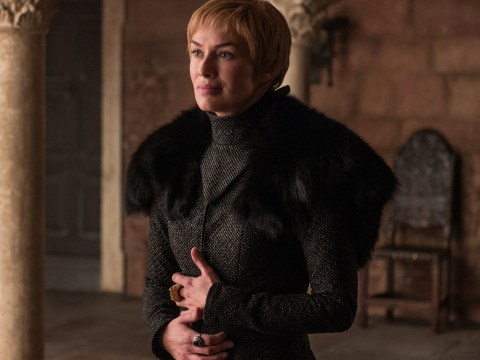Game Of Thrones: Is Cersei Lannister actually pregnant or is she lying?