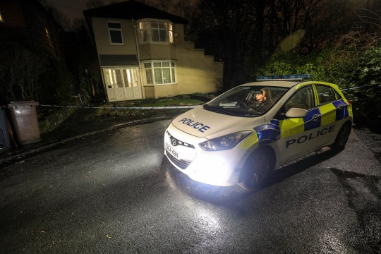 Police are investigating after the body of a teenage girl was found in Kersal, Salford. At around 9.25am on Monday 28 January 2019 police were called to reports that a 16-year-old girl was missing from her home in Prestwich, Bury. Shortly before 9.45am police received a second call saying that the girl had sadly been found dead in a derelict building near to Brookside Drive in Kersal. NWAS were already in attendance as police arrived and sadly the girl was confirmed to have died. The cause of the girl???s death is still yet to be established however detectives are currently working to confirm how she sadly died. A 41-year-old man was arrested later on suspicion of murder. Greater Manchester Police???s Superintendent Caroline Hemmingway said: ???We are currently investigating the tragic death of a 16-year-old girl in Kersal, and it is our top priority to find out exactly how she died. ???We have arrested a man in connection with the girl???s death however we are still keeping an open mind and will be exploring all avenues. ???The investigation is still in its early stages and a scene remains in place in the building near to Brookside Drive. ???We would like to hear form anyone who heard or saw anything unusual this morning around Brookside Drive to get in touch as soon as possible. ???We are trying to piece together this puzzle and help give the girl???s family the answers they deserve.??? Anyone with any information is asked to contact police on 0161 856 8172 alternatively call 101 or the independent charity Crimestoppers anonymously on 0800 555 111.