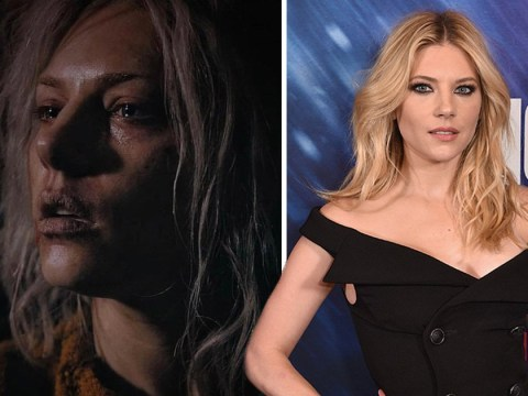 Vikings star Katheryn Winnick teases Lagertha is stronger than ever ahead of season 5B finale