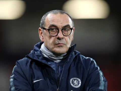 Maurizio Sarri will bring exciting and successful football to Chelsea, says Ashley Cole