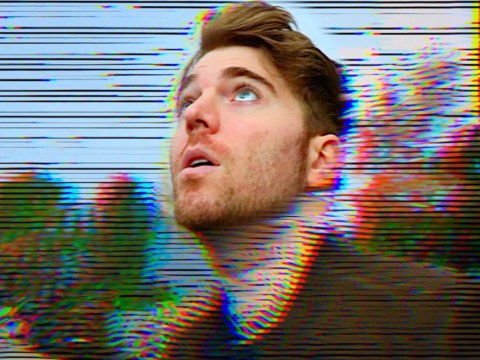 Shane Dawson 'lost thousands' as comeback conspiracy video is demonetised by YouTube