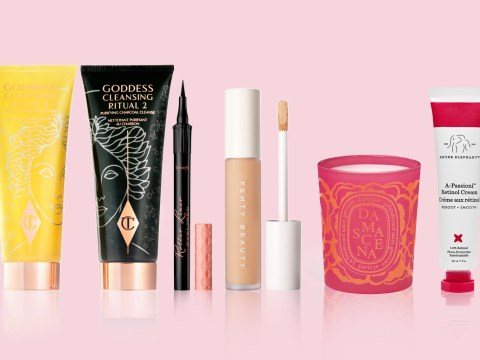 New beauty products: 11 launches from Morphe, Fenty Beauty and Benefit you need to know about