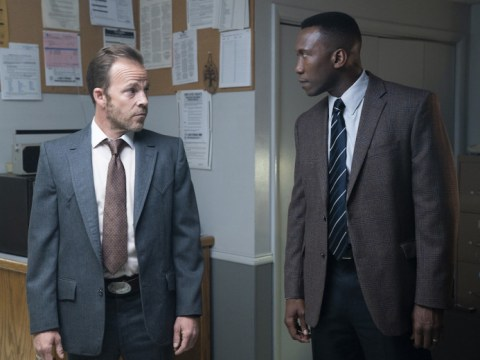 True Detective season 3 episode 4 review: Wayne and Roland back on the case
