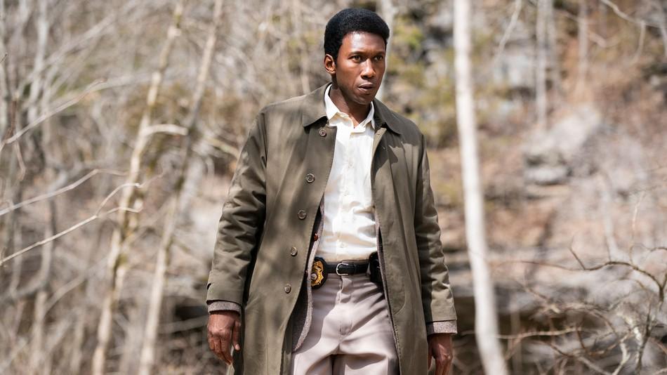 True Detective season 3 premiere review: Mahershala Ali astounds in familiar series