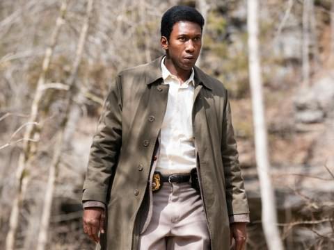 True Detective season 3 premiere review: Mahershala Ali astounds in familiar series