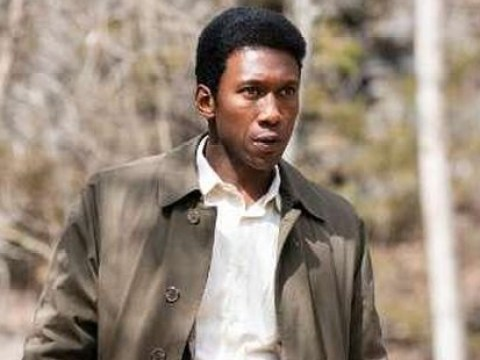True Detective season 3 reviews praise Mahershala Ali as the highlight of a 'stale' series