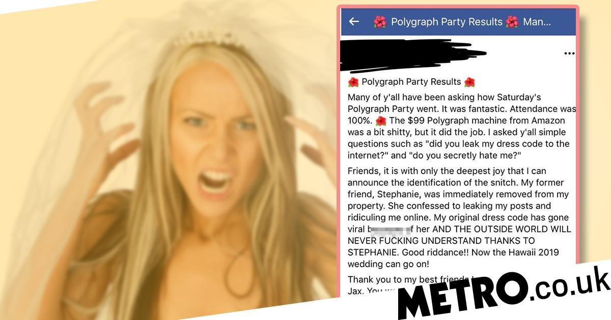 adult dating sites scams about faking to be 18