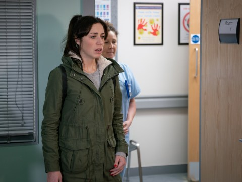 Coronation Street spoilers: Shona Ramsey attacked by violent thugs over Clayton Hibbs