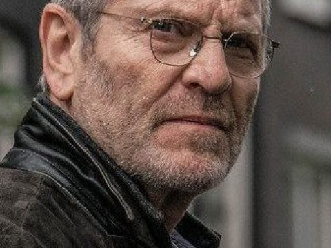 What happened to Julien Baptiste at the end of The Missing?