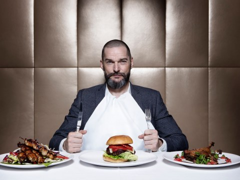 My Million Pound Menu winners gobbled up by Deliveroo as boss backs Bao on BBC show