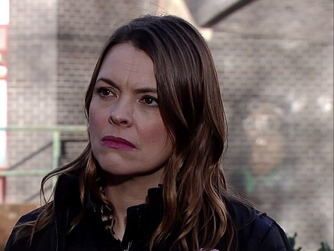 Coronation Street spoilers: Tracy exposes Robert's shocking secrets to Michelle?