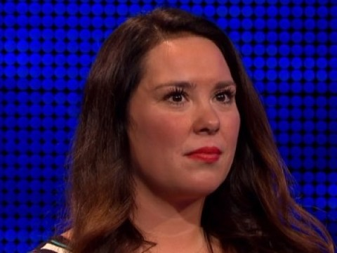 Contestant crashes out of The Chase after incorrect 'global oxygen shortage' answer