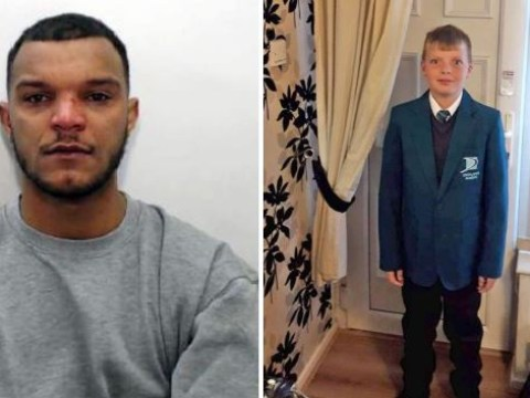 Hit-and-run driver with three previous bans jailed for killing boy, 11