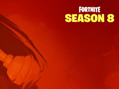 Fortnite teases pirate theme for season 8 – Epic Games 'considering' Apex Legends' respawn mechanic