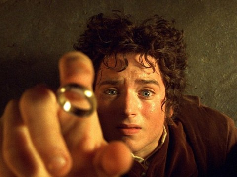 Lord Of The Rings Amazon Prime TV series 'will run for 20 episodes'
