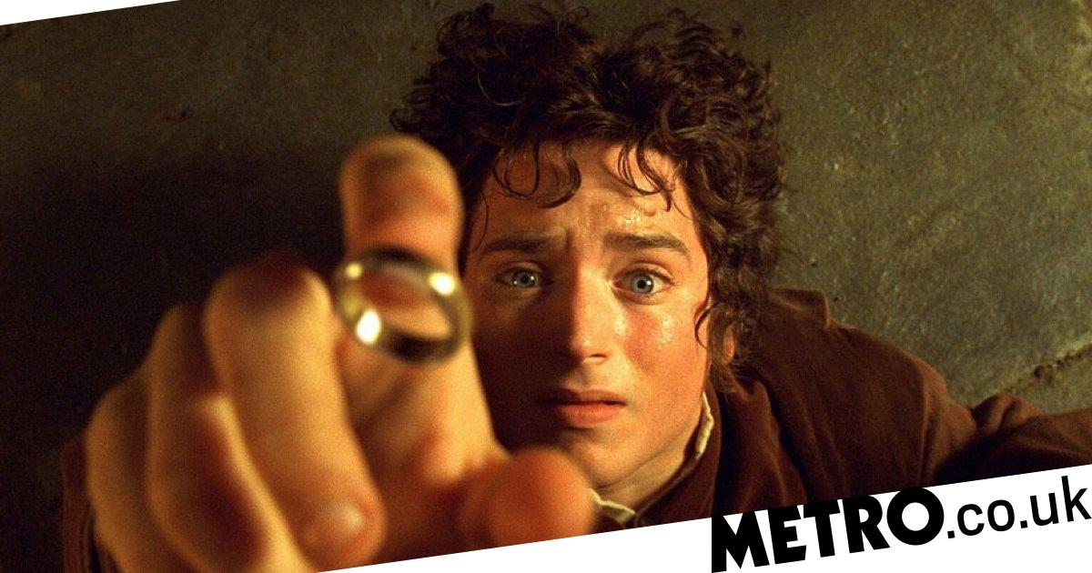 Lord Of The Rings TV series will kick off filming in Scotland in
