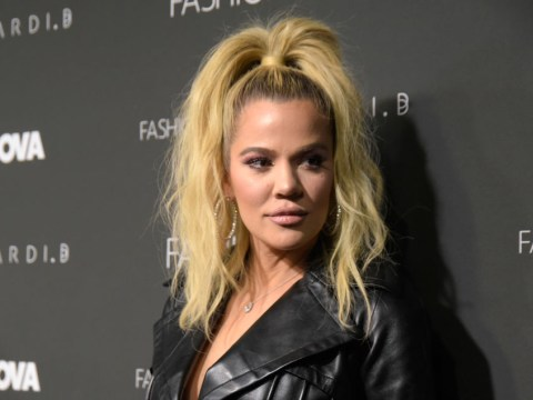 Khloe Kardashian vows to 'stop healing really f***ed up people' after Tristan Thompson betrayal