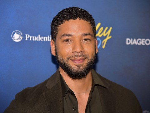 Jussie Smollett arrest news, salary at Empire, and net worth