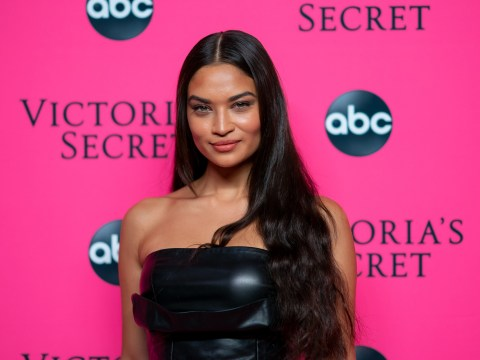 Victoria's Secret model says she was 'dragged' into advertising Fyre Festival