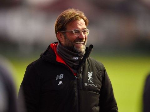 Liverpool handed Champions League boost as Bayern Munich have appeal rejected by UEFA