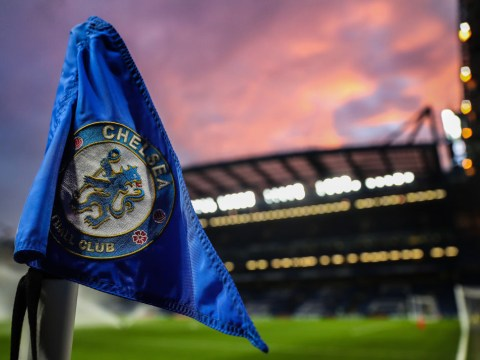 Chelsea to appeal FIFA transfer ban and insist they did nothing wrong