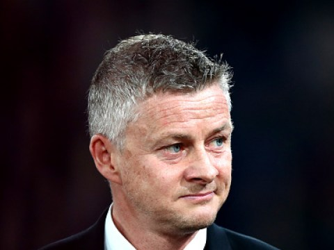 Manchester United target three major summer signings to boost Ole Gunnar Solskjaer's squad