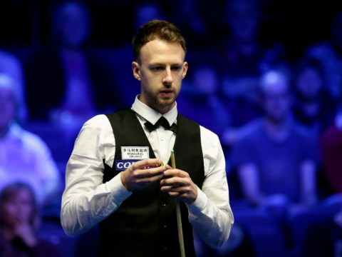 Snooker World Grand Prix Final time, TV channel, prize money and odds for Judd Trump vs Ali Carter