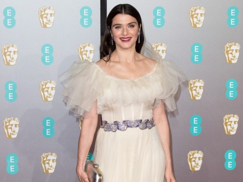 The best red carpet looks from the Baftas 2019