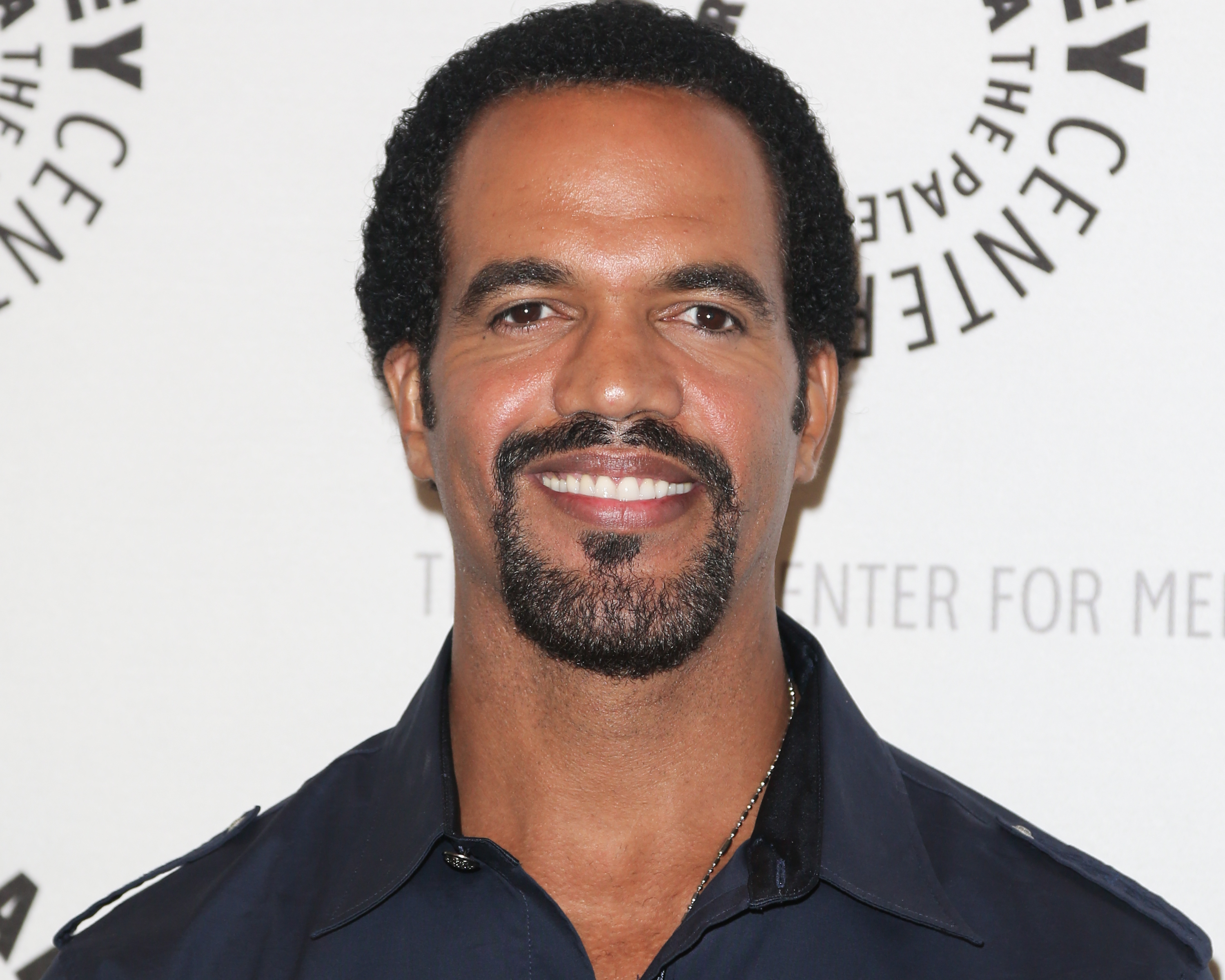 Kristoff St John's death caused by accidental alcohol overdose and heart disease