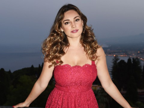 Kelly Brook 'felt like a failure' after heartbreaking miscarriages: 'It's out of my control'