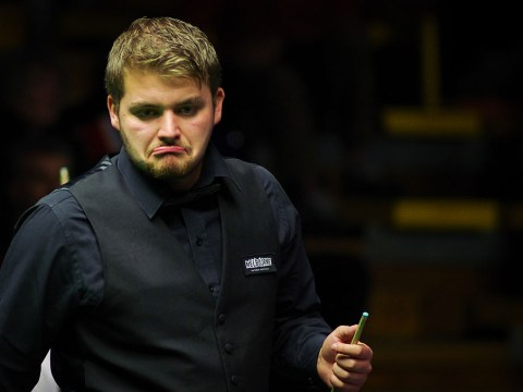 2019 Snooker Shoot Out last 16 draw, schedule and results ahead of Sunday's evening session
