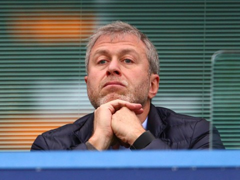 Roman Abramovich's interest in Chelsea at an 'all-time low' as Maurizio Sarri clings onto his job