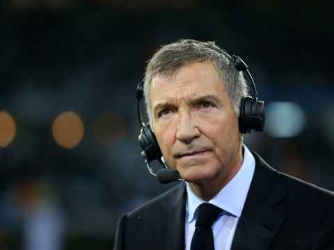 Graeme Souness says there is one remaining 'dangerous game' standing between Liverpool and the title