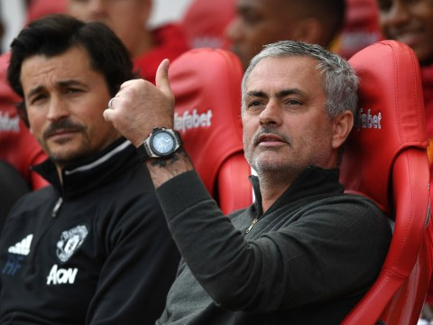 PSG defeat proves Jose Mourinho was right all along in Manchester United board row, says Peter Schmeichel