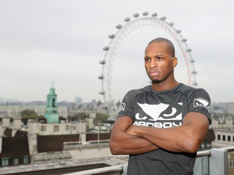 Sky Sports to broadcast Bellator 216 card headlined by Michael Page vs Paul Daley